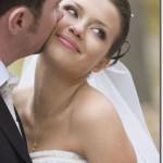 Мужчина и женщина скучают по двум причинам: когда долго не видятся и когда видятся слишком долго…….