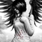 Признание Ангела..