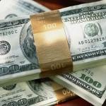 Сила денег — вот что делает богатых сильными, они делают то, что могут, а все остальные делают что -…