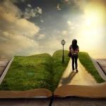 Жизнь дана нам с целым перечнем положенных уроков, и, хотим мы того или не хотим, судьба вновь и вно…