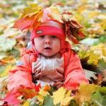 Дорогие друзья! С 1 сентября, первым днём осени! Успеха Вам и прекрасной осени для Вас! Пусть она бу…