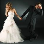 Мало быть мужем и женой, надо еще стать друзьями и любовниками, чтобы потом не искать их на стороне……