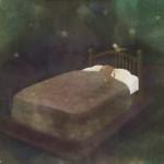 Сон – это отдых от самого себя….