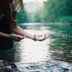 Одно слово может изменить твое решение. Одно чувство может изменить твою жизнь. Один человек может и…