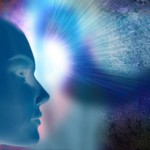 Странная все-таки вещь — интуиция, и отмахнуться от нее нельзя, и объяснить невозможно…….