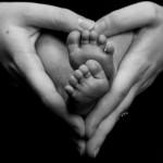 Любовь — неразумный ребенок —