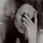 «Я больше не твоя»