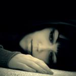 Почему ты не спишь — скучаешь