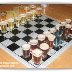 Это не «шахматы», это — «остаться в живых» =)…