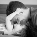 для отчима