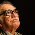 9 книг Габриэля Гарсиа Маркеса — последнего мечтателя Латинской Америки