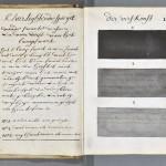Пятьдесят оттенков серого в XVII веке выглядели именно так
