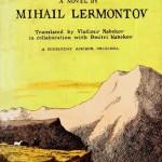 Обложки русской классики в переводах