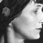 Вера Звягинцева