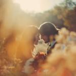 Любовь делает людей глупыми или влюбляются только глупые? Очень бы мне хотелось познакомиться с парой людей