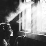 унылый светит свет а в окнах немота