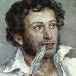 6 июня — день рождения Александра Сергеевича Пушкина