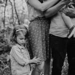 Любите матерей…жалейте…