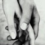 Все начинается с любви…
