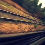 Жить, покоем дорожа —