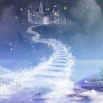Путь в небеса